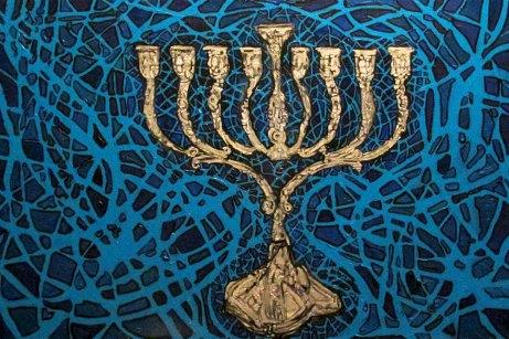 Hanukkah 5774 #0