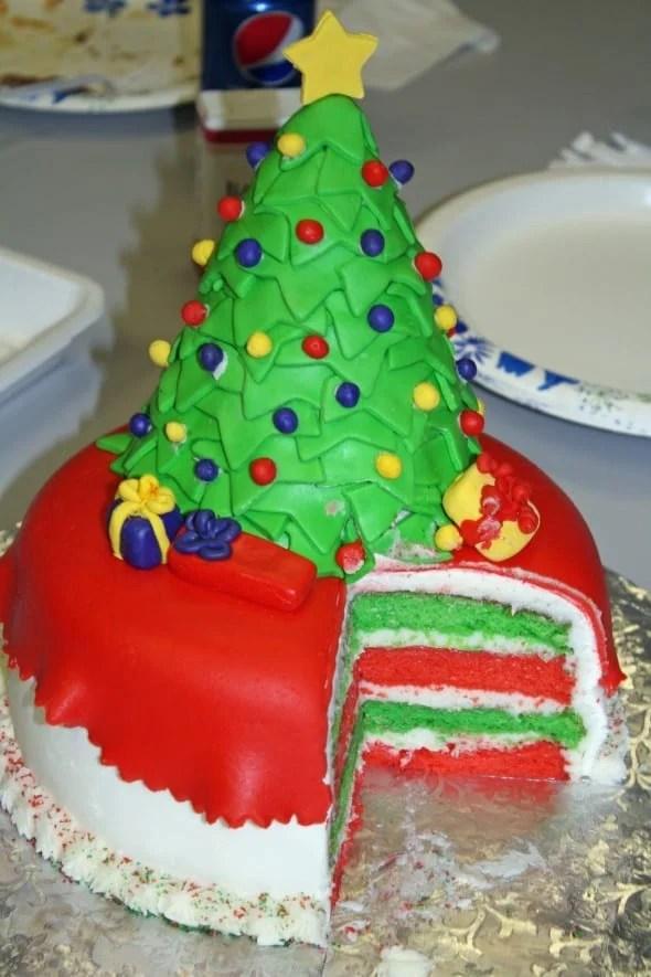gender neutral homemade christmas gifts - Gender Neutral Christmas Gifts
