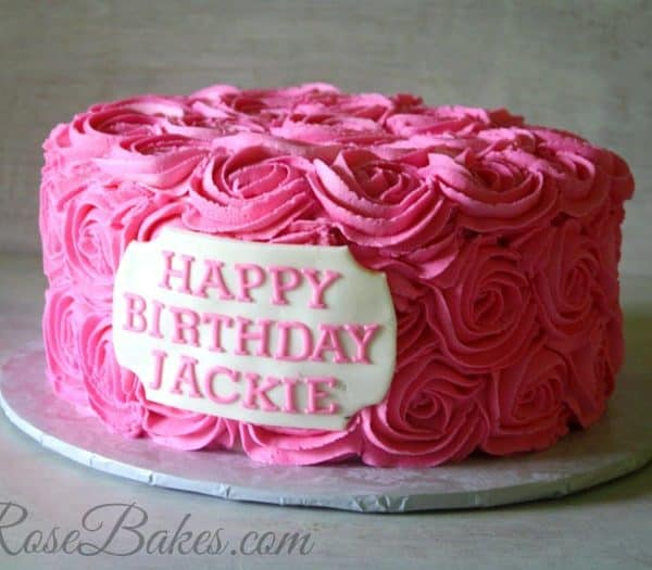 Happy Birthday Jackie Cake Images With Tenor Maker Of Gif Keyboard Add Popular Happy Birthday Jackie Images Animated Gifs To Your Conversations Pic Heaven