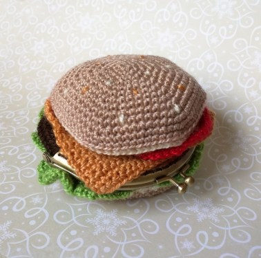 Monedero_hamburguesa1
