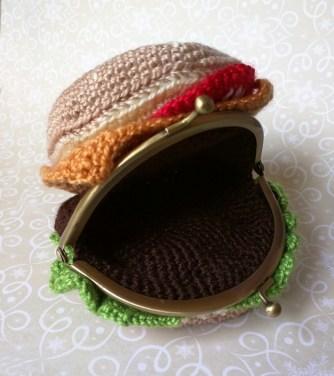 Monedero_hamburguesa2