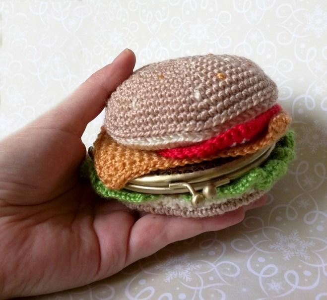 Monedero_hamburguesa3