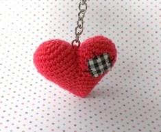 llavero_corazón4
