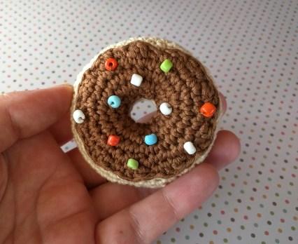 Broche_donuts1