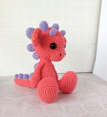 Dragón con estrella3
