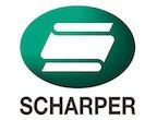 scharper logo