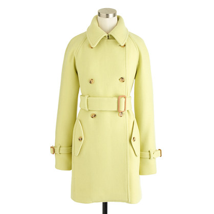 STADIUM-CLOTH BOULEVARD TRENCH Regular $410.00 now $162.99 with Promocode SALEFUN, windsor,ontario,style,details,rose city, fashion,lifestyle, fashion blog, lifestyle blog, canadian blog, ontario blog, windsor blog
