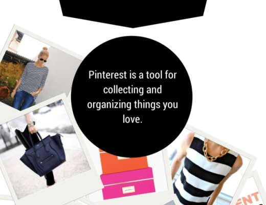 prime pins, pinterest love, pinterest how to, pinteest essentials, pinterest fashion, pinterest style, pinterest inspirtaioncanadianlifestyleblog-canadianstyleblog-canadianfashionblog-rosecitystyleguide-windsor-ontario-outfits-fashion-lifestyle-beauty-trends-shoppping-ootd