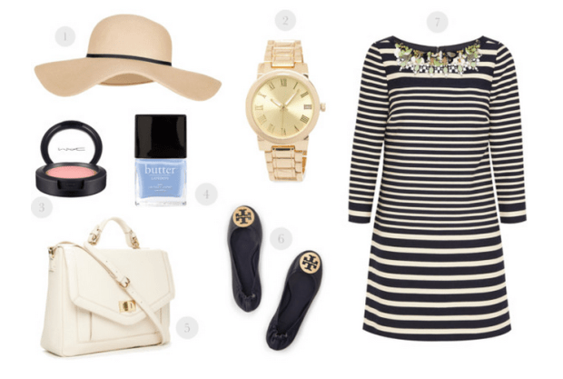 easter sunday, easter style, easter fashion, long weekend fashion, long weekend style, jcrew easter, tory burch easter