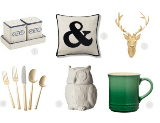 canadianlifestyleblog-canadianstyleblog-canadianfashionblog-rosecitystyleguide-windsor-ontario-outfits-fashion-lifestyle-beauty-trends-shoppping-ootdhome musings, home personality, home style, home fashions, style at home, home decor