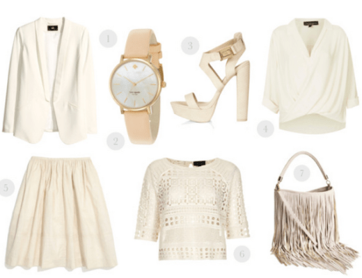 neutral fashion, neutral style, nude fashion nude style, nude shades, nude watch