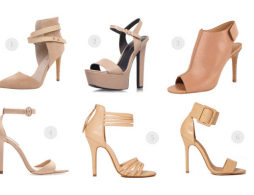 canadianlifestyleblog-canadianstyleblog-canadianfashionblog-rosecitystyleguide-windsor-ontario-outfits-fashion-lifestyle-beauty-trends-shoppping-ootdnude heels, nude pumps, nude heels under $100, cheap high heels nude, stylish nude pumps, Canadian style blogger