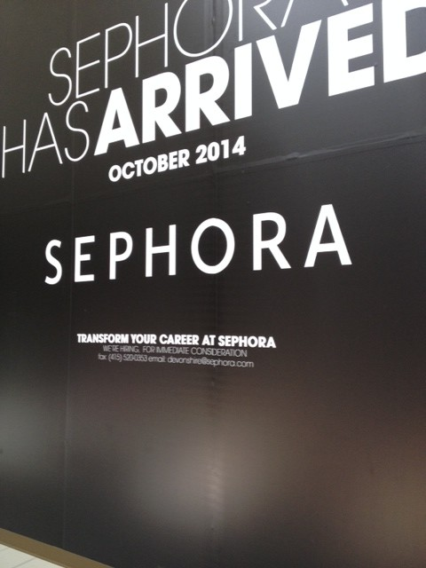 Sephora-windsor-2014-rose-city-style-guide-windsor-fashion-style-blog