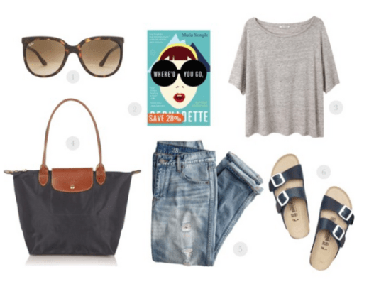 road trip essentials, car ride essentials, road trip fashion, road trip style