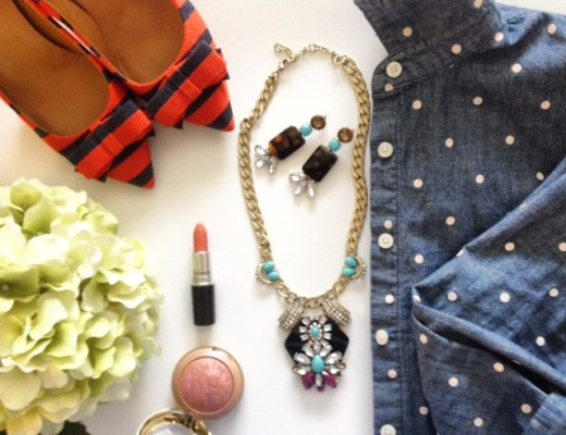 office style, work week fashion, daily accessories, pretty things, tiny fashion details, canadian blogger, ontario fashion blog, windsor style blog, windsor fashion blog
