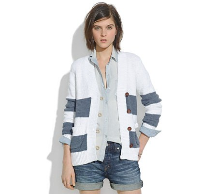 madewell sale, madewell summer sale, madewell promocode, favourite retailer madewell, promocode, canadian fashion blog, canadian style blog