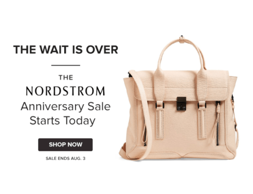 Nordstrom Anniversary sale, nordstrom sale, rose city style guide, fashion blog