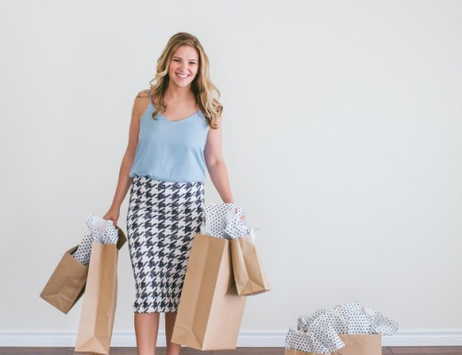 chambray style, transitional chambray, rose city style guide, windsor fashion blog, windsor style blog, ontario fashion blog, ontario style blog, canadian style blog, canadian fashion blog, rose city style guide, fashion and lifestyle blog, amanda reid