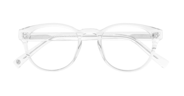 warby parker, waterway collection, warby parker new collection, warby parker waterway collection, warby parker 2014 collection, 2014 waterway collection, new warby parker, Warby-parker-new-collection-rose-city-style-guide-fashion-blog-warby-parker-review-best-glasses-2014-sunglasses-eyeglasses, Warby-parker-new-collection-rose-city-style-guide-fashion-blog-warby-parker-review-best-glasses-2014-sunglasses-eyeglasses-percy-frames