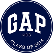 GapKids Launches Contest For Chance to be Featured in Marketing Campaign