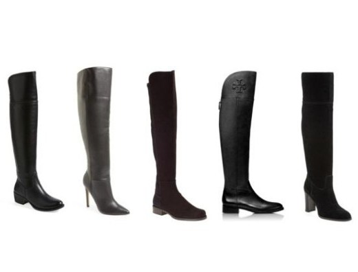 over the knee boot, fall boots, fall boot trends, best fall boots, rose city style guide, fashion blog, style blog, canadian fashion blog, canadian style blog, ontario fashion blog, windsor style blog, windsor fashion blog