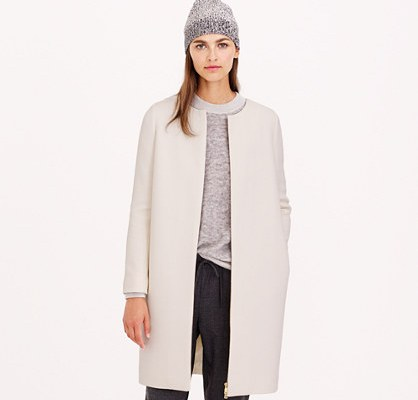 jcrew-coat-stadium-collarless-rose-city-style-guide