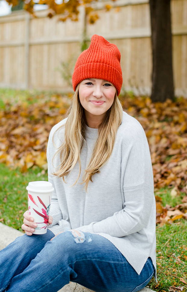 cute-casual-style-hat-knit-boyfriend-jean-baggy-sweater-oxford-flats-kate-spade-purse-rose-city-style-guide-fashion-lifestyle-blog-canadian-style