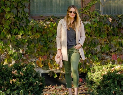 feature-fall-outfot-of-the-day-fashion-blog-style-jcrew-coat-tory-burch-purse-army-green-pants-look-outfit-ideas-canadian-lifestyle6