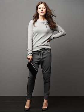 gap-capsule-outfit-wardrobe-fall-style-rose-city-style-guide-fashion-blog-lifestyle-style-canadian