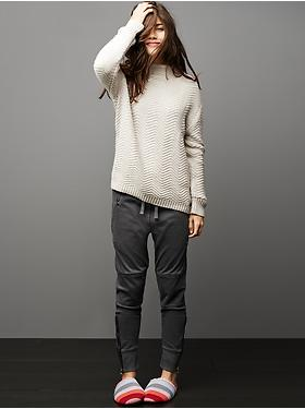 gap-capsule-outfit-wardrobe-fall-style-rose-city-style-guide-fashion-blog-lifestyle-style-canandian2