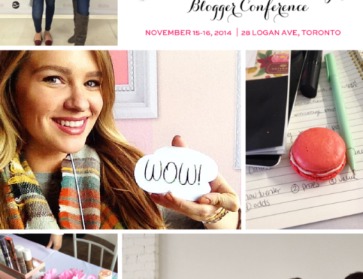 rose-city-style-guide-spark-sessions-fashion-lifestyle-blogger-confernce-canada-toronto-2014-sparksessions-review-ten-things-i-learnt