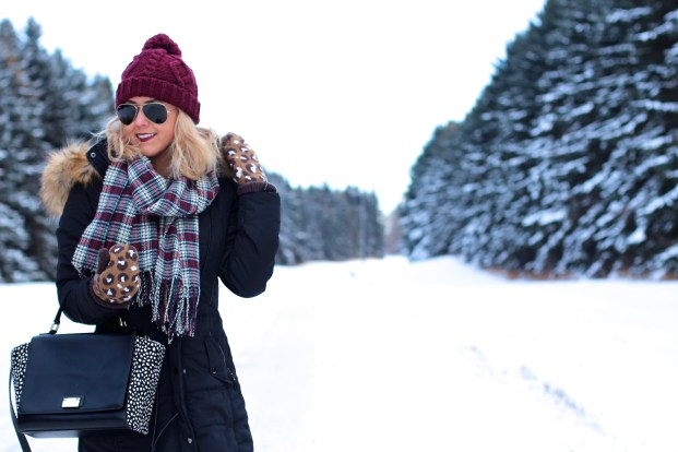 over-my-styled-body-plaid-scarf-canadian-blogger-winter-style-rose-city-style-guide-canadian-blogger