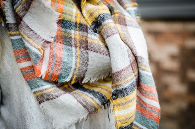 asos-plaid-scarf-blanket-scarf-5-ways-Scarf5Ways-RoseCityStyleGuide-fashion-blog-lifestyle-ontario-canadian-fashion-blogger-winter-style-winter-outfit