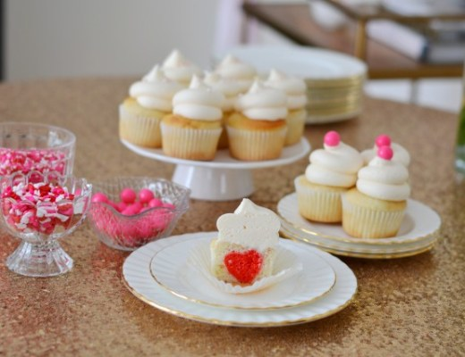 shelbyssweetshoppe-rosecitystyleguide-valetinesday-recipe-cupcakes-pink-hearts-1