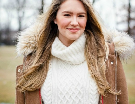 winter-canada-outfit-coat-fur-toggle-cream-turtle-neck-cable-knit-rose-city-style-guide-fashion-lifestyle-blog-ontario2