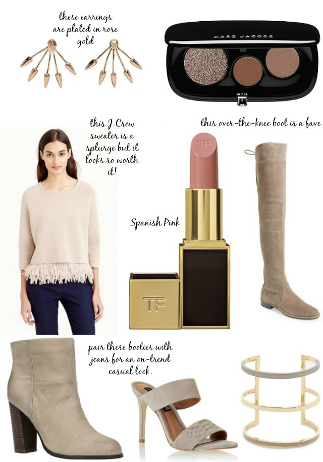 canadianlifestyleblog-canadianstyleblog-canadianfashionblog-rosecitystyleguide-windsor-ontario-outfits-fashion-lifestyle-beauty-trends-shoppping-ootd-neutrals-spring-rosecitystyleguide-fashionblog-lifestyleblog-
