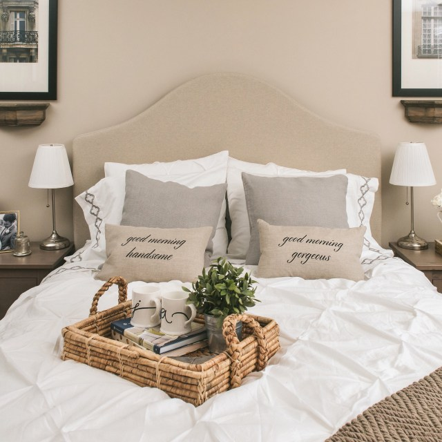 rosecitystyleguide-masterbedroom-decor-canadianlifestyleblog-canadianstyleblog-canadianfashionblog-rosecitystyleguide-windsor-ontario-outfits-fashion-lifestyle-beauty-trends-shoppping-ootd