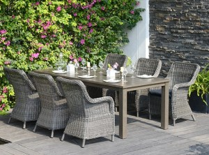 jysk-patio-perfection-rosecitystyleguide-budget-inexpensive- patio set-patio sectional