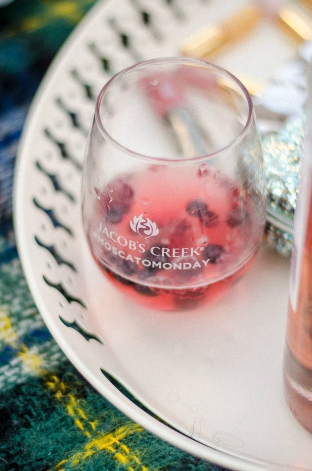 Jacobs Creek Moscato Moment-Rose city style guide-9