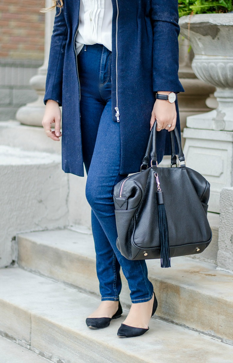 Pussybow-blouse-fall-outfit-rosecitystyleguide-5