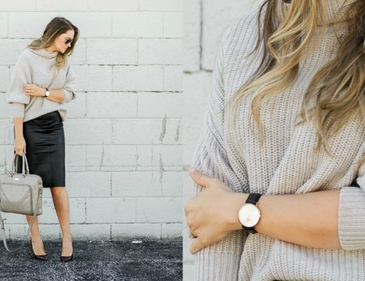 Winter-office-style-aritzia-sweater-leather-penicl-skirt-rosecitystyleguide-4