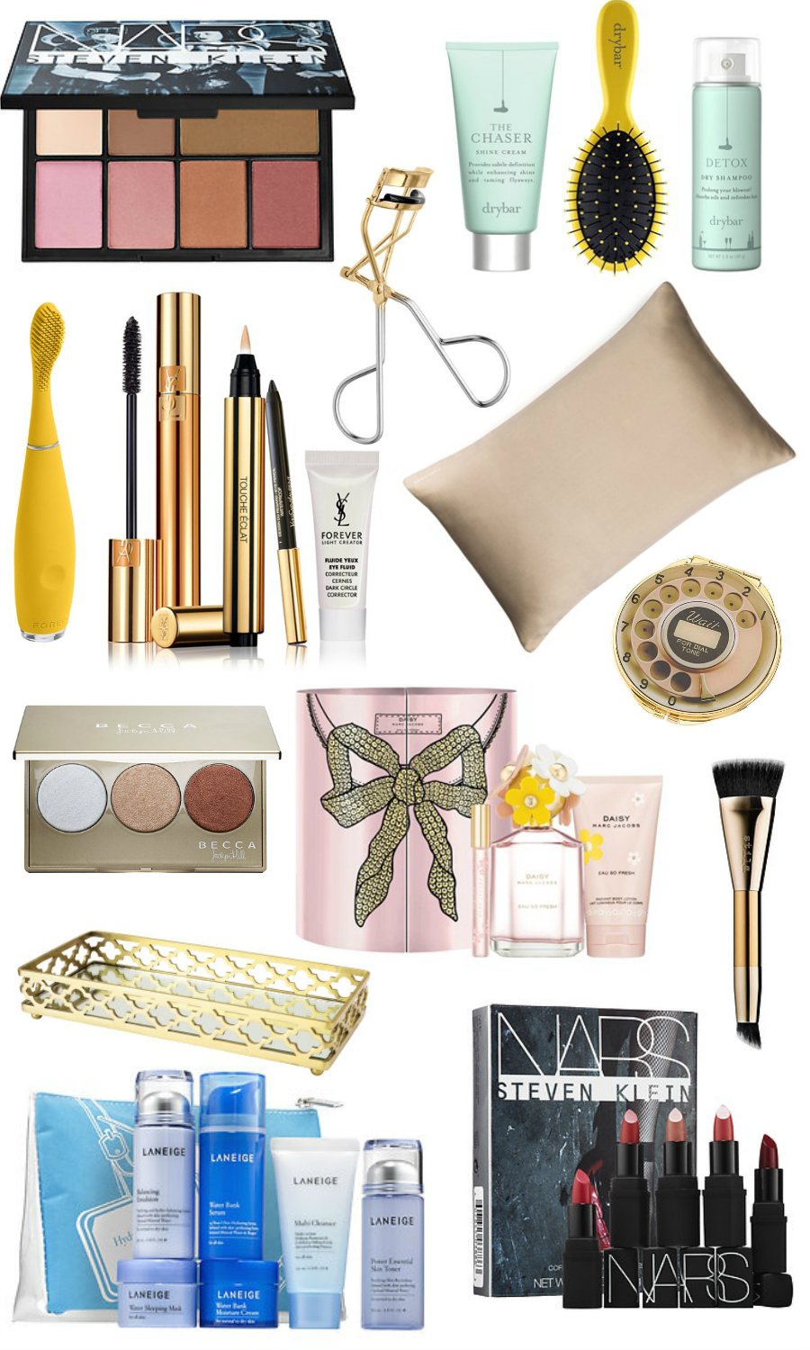 beauty-lover-gift-guide-beauty-favorites-favourites-roseictystyleguide