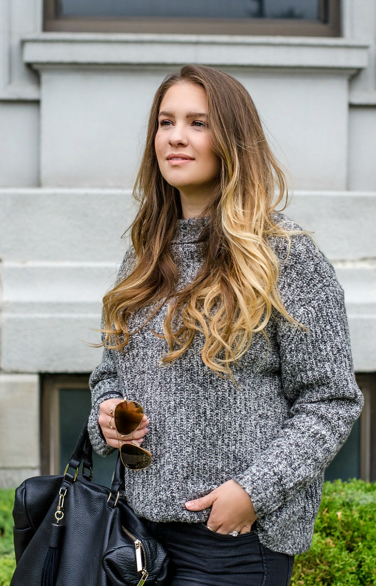 joe-fresh-funnel-neck-sweater-rosecitystyleguide-fall-outfit