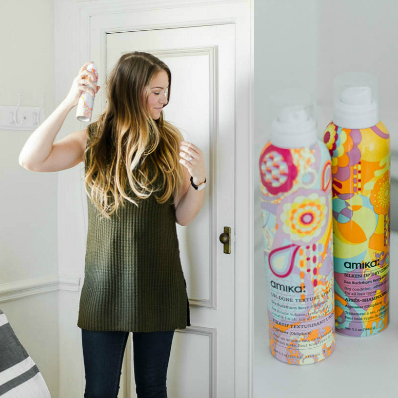 amika-giveaway-rosecitystyleguide-dryshampoo-dryconditioner-texturespray-10