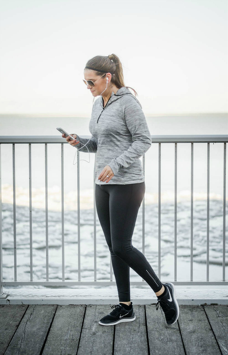 H&M-Sportswear-athletic-workout-clothes-rosecitystyleguide