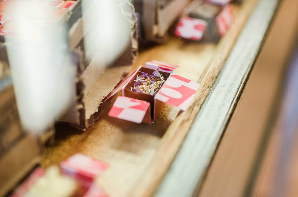 bonbonbon-detroit-chocolate-rosecitystyleguide-city-guide-things-to-do-in-detroit