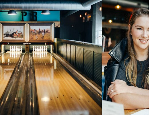 PunchBowlSocial-detroit-city-guide-rosecitystyleguide-places-to-go-21