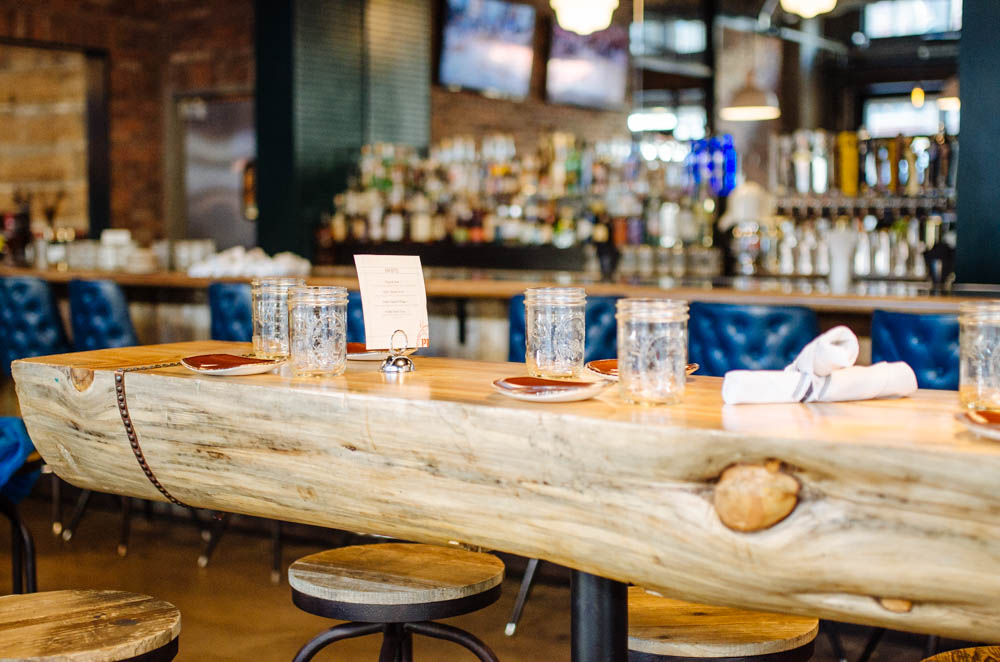 PunchBowlSocial-detroit-city-guide-rosecitystyleguide-places-to-go