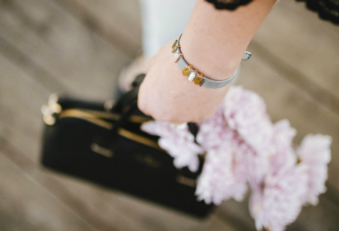 Keep-Collective-Spring-outfit-canadian-blogger-lifestyle-rosecitystyleguide