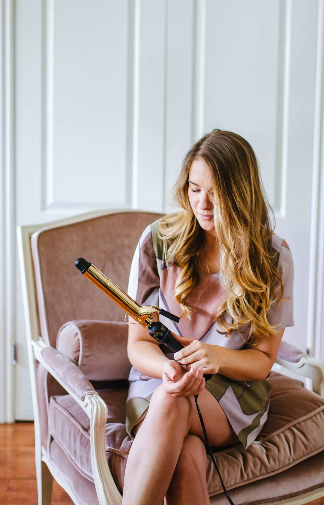 Trade-secrets-rose-city-style-guide-effortless-waves-easy-curls-everyday-curls-curling-iron